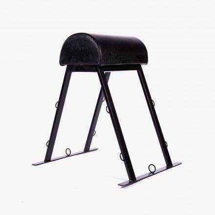 fetters whipping bench 41 best bdsm furniture decor images on pinterest