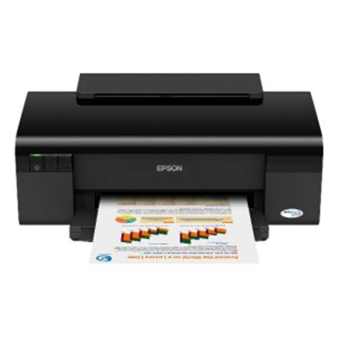 reset printer epson stylus office t30 epson stylus photo 1440