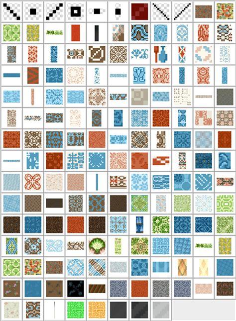 pattern download free photoshop web 2 0 pattern collection free photoshop pattern