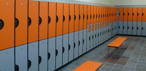 lockers for room indoorclub ballerup indend 248 rsfodbold og padel tennis