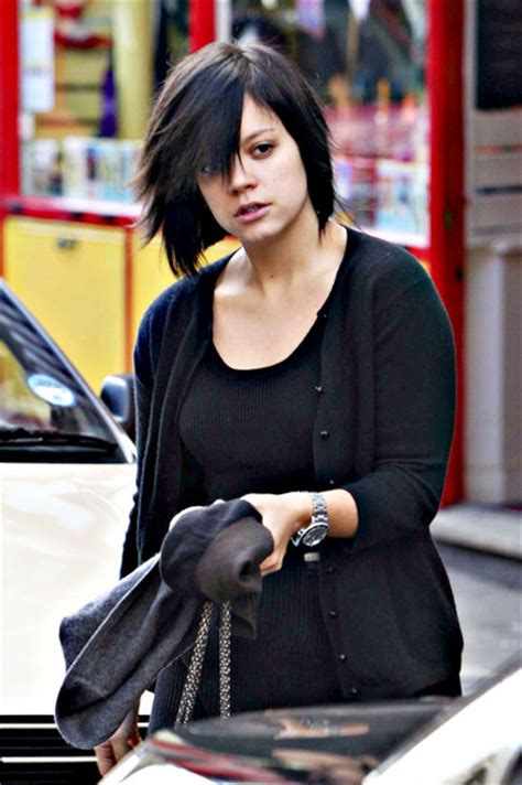 lilly allen tattoo   Tattoo Pictures Online