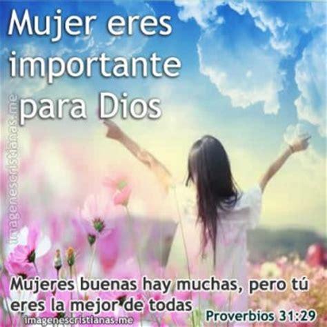 imagenes de amor cristianas para mi hija imagenes cristianas de amor para que dios bendiga a mi