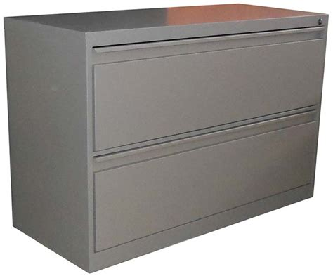 Lateral File Cabinet Lock Bar Ipi Lateral File Cabinet Iowa Prison Industries