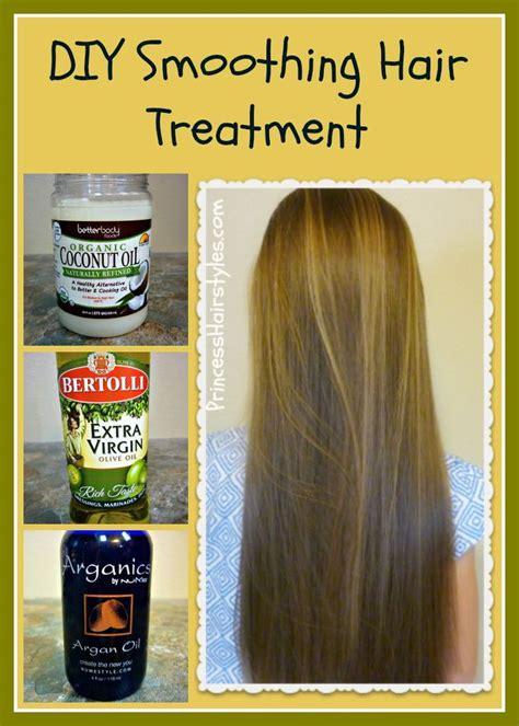 hydration treatment for hair hair hydration treatment at home om hair