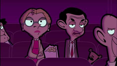 hot date episodes hot date season 1 episode 33 mr bean cartoon world