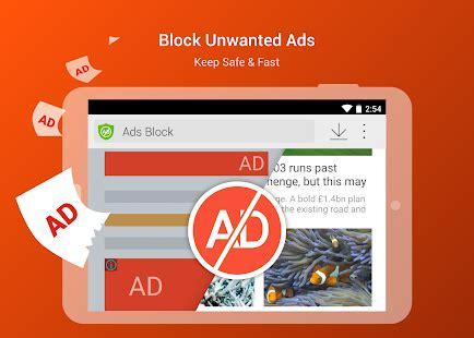 cm browser ad blocker fast privacy apk cm browser ad blocker fast privacy
