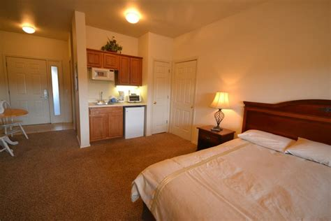 2 bedroom suites in branson mo stonebridge 1 bedroom suites branson mo call 1 800