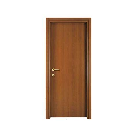 porta noce tanganica porta liscia in legno noce tanganika by gruppo aerre