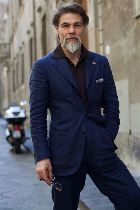 type beard royale 25 best ideas about goatee styles on pinterest just for