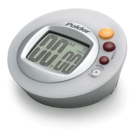 Polder Traffic Light Kitchen Timer But Useful Being Productive By Using A Kitchen Timer Of A Steward