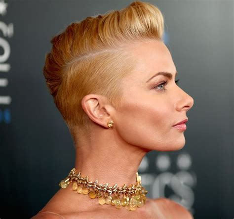 Jaime Presslys Can Feed A by 263 Best Jaime Pressly Images On Bobs
