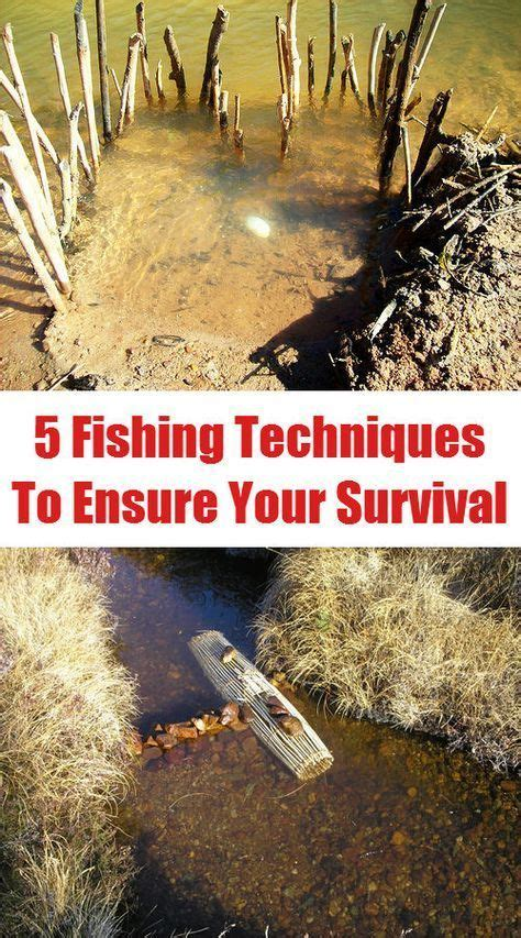 survival guide top 25 cing hacks essential bushcraft tips for beginners outdoor survival guide cing for beginners bushcraft guide cing bushcraft books 25 best ideas about cing survival on