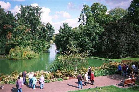 Family Restaurants Near Covent Garden - bishop s park london england top tips before you go tripadvisor
