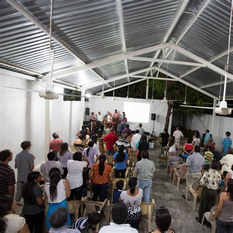 colombia church planting south america mission