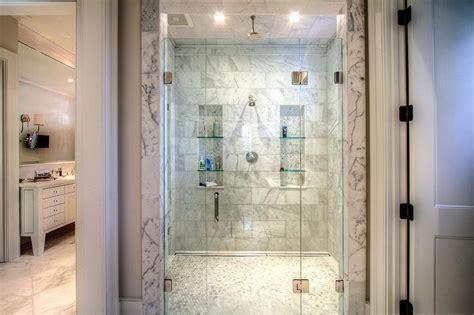 bathroom niche shelves bathroom niche shelves 28 images bathroom niche