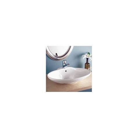 classically redefined oval vessel bathroom vessel sink ceramics and sinks on pinterest