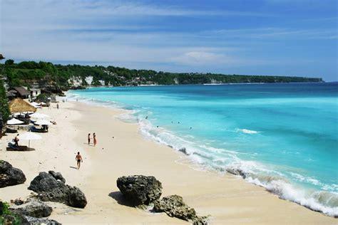 top   surfing spots  southeast asia kl expat