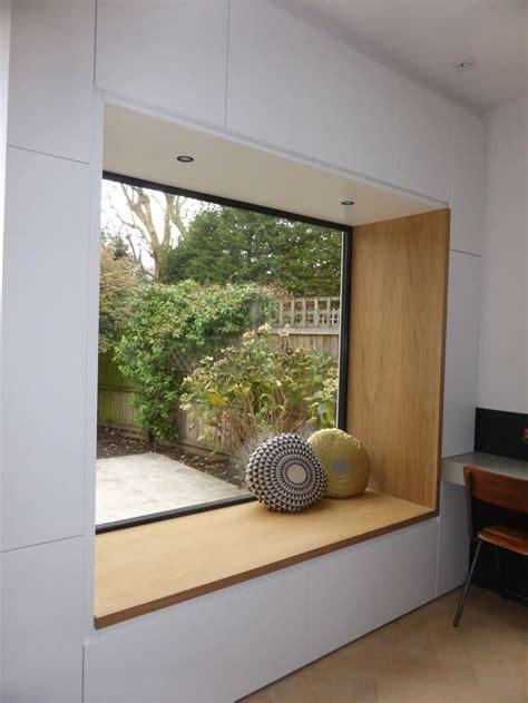 corner window bench 17 best ideas about corner window seats on pinterest