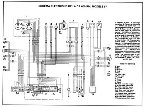 Tableau Electrique 4 Rangées 1988 by Forum Dr Mania Afficher Le Sujet Probleme Branchement