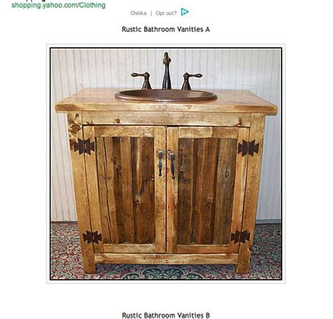 rustic kitchen faucets with design ideas oepsym com bathroom sink idea daddy s help diy pinterest tile