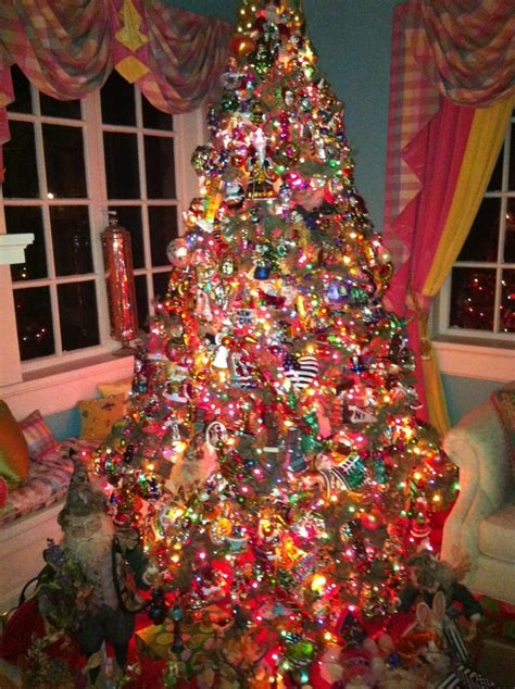 christmas tree for me