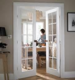 interior home doors interior glass doors design ideas for your home