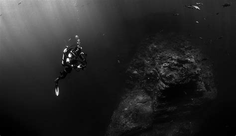 best diving equipment the best scuba diving equipment list travelsauro