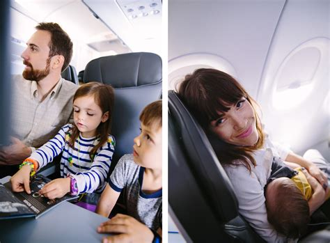 for finding cheap airline tickets for family travel tazalove taza