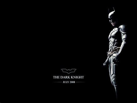 batman wallpaper note 2 영화 다크 나이트 dark knight 바탕화면 1600x1200