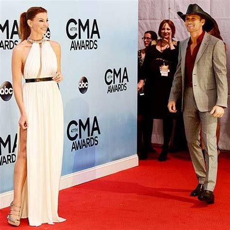Faith Hill Getting Owned At The Cmas by 56 Best Images About Cma Awards On