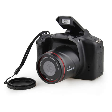best dslr in low price compare prices on cheap hd shopping buy low