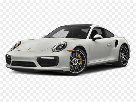 Porsche 911 Macan by 2018 Porsche 911 2017 Porsche 911 Porsche Macan Porsche
