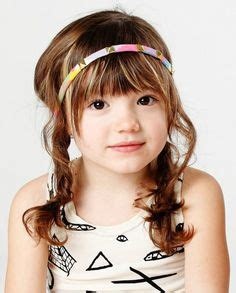 what is the hairstyle called thats a wide mohawk cute hairstyles for medium length hair for kids cute