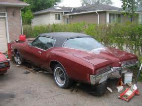 1971 Buick Riviera Gs For Sale 1971 Riviera Gs For Sale Autos Post