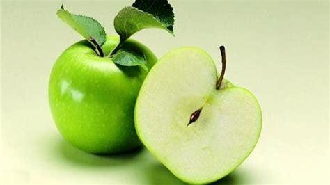 resep jus apel hijau khas malang super sedap resep jus sehat