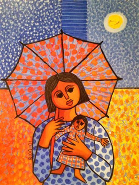 candido bido ongoing art sale at punta minitas 34