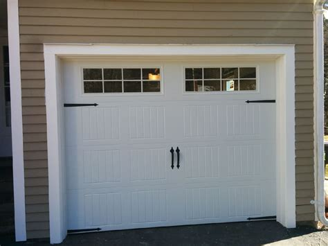 Collins Overhead Doors Everett Ma with Collins Overhead Doors Everett Ma Collinsdoor Garage Door Sales Service And Installation