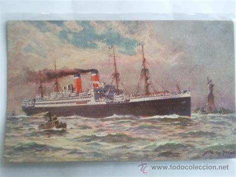 willy y el barco de vapor postal barco cuadro de willy stower vapor y e comprar