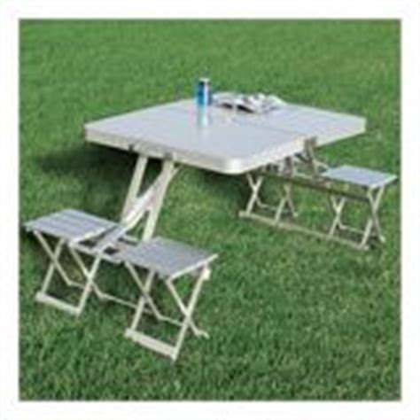 cabela s fish cleaning table cabela s easy set cer s kitchen cabela s canada