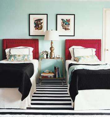 domino bedrooms shared bedroom transitional bedroom pratt and