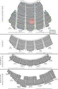 Radio City Seating Get Domain Pictures Getdomainvids Beacon Theater Seating Chart Beacon Theater Seating