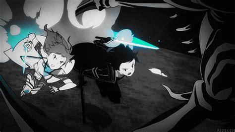 Ordinal Attack 04 sword anime amino