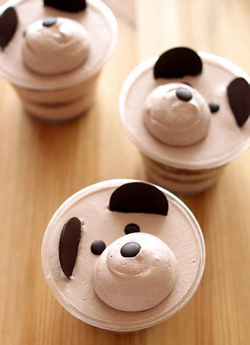 bear ice cream bear ice cream we know how to do it