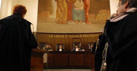 ufficio delle entrate vimercate quot a vimercate c 232 il metodo mafioso quot la corte condanna i