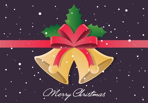 christmas psd bells illustration  photoshop brushes  brusheezy