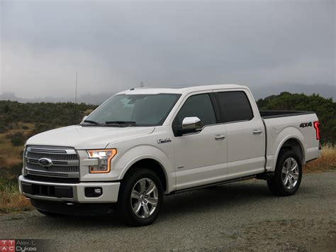2012 ford f150 v6 mpg 2015 f150 ecoboost 0 60 times autos post