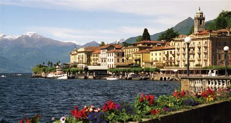 Italian Lake District ? WeNeedFun