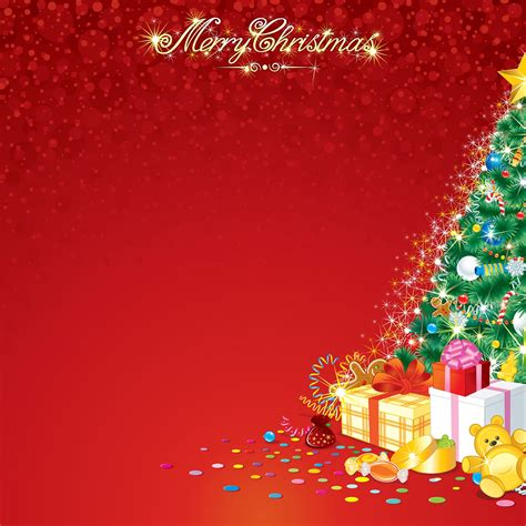 imagenes navideñas gratis banco de im 225 genes para ver disfrutar y compartir 28