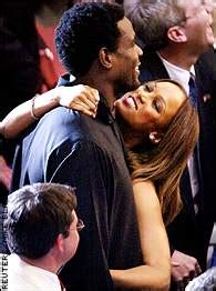 chris webber tyra banks related keywords suggestions espn com page 2 return of the king of ineligibility