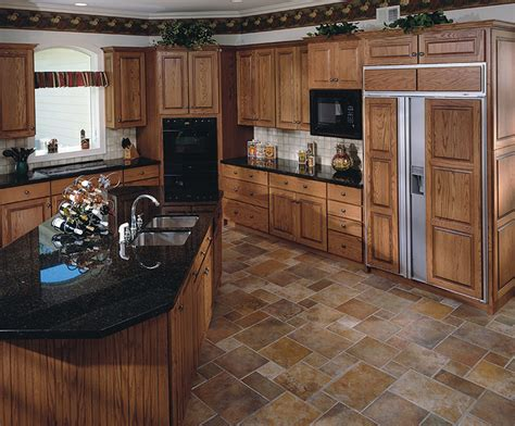 first choice cabinets raleigh shiloh 1st choice cabinets